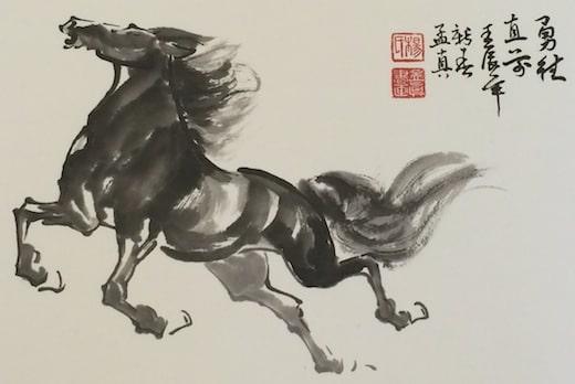 Chinesisch Lernen Archive - Seite 6 von 13 - Sprachschule Yang in Zürich