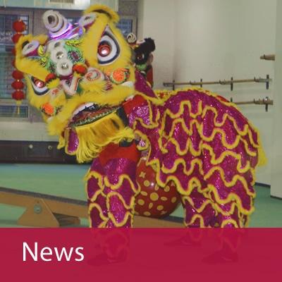 news-2-1